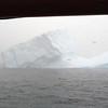 0350 - At Sea - 2011-02-19 - P1050801