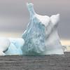 1350 - Detaille Island - 2011-02-21 - P1070091