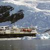 0469 - Neko Harbour - 2011-02-20 - P1050928
