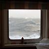 0130 - At Sea (Drake Passage) - 2011-02-18 - P1010591