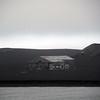 1567 - Deception Island - 2011-02-23 - P1070254