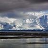 0541 - Neko Harbour - 2011-02-20 - P1060049