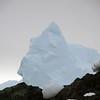 1325 - Detaille Island - 2011-02-21 - P1070047