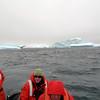 1458 - Penola Strait-Booth Island - 2011-02-22 - P1010789