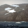 0136 - Half Moon Island - 2011-02-19 - P1010589