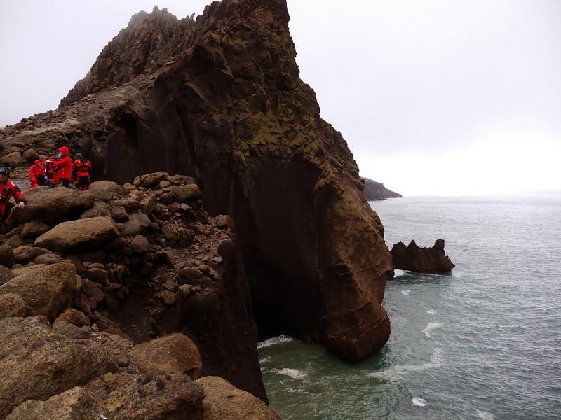 1646 - Deception Island - 2011-02-23 - P1070406