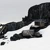 1235 - Detaille Island - 2011-02-21 - P1060860