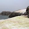 1396 - Petermann Island - 2011-02-22 - P1010715