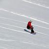 0561 - Neko Harbour - 2011-02-20 - P1060046