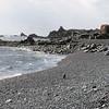 0205 - Half Moon Island - 2011-02-19 - P1010631