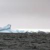 1454 - Penola Strait-Booth Island - 2011-02-22 - P1010785