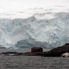 1502 - Gerlache Strait - 2011-02-22 - P1010846