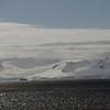 0595 - Neko Harbour - 2011-02-20 - P1060124