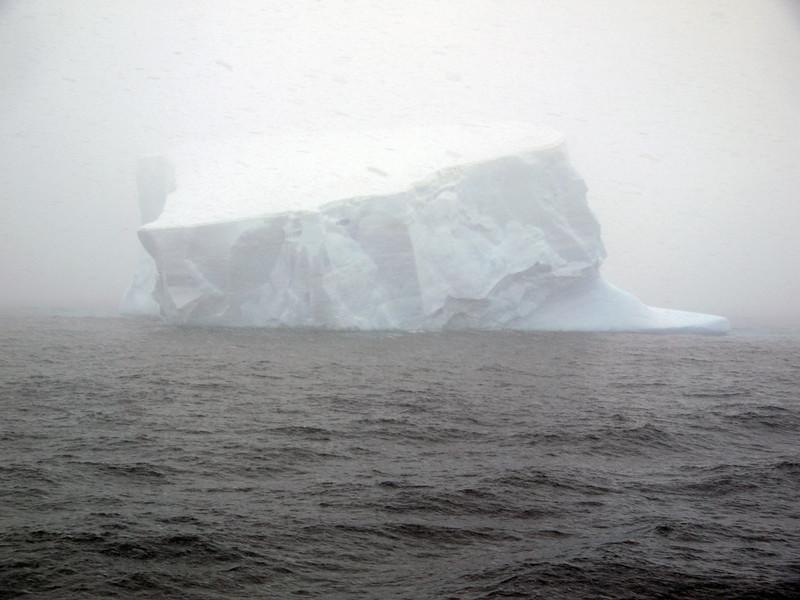 0341 - At Sea - 2011-02-19 - P1050810