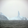 1760 - Elephant Island - 2011-02-24 - P1070543