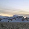 1516 - Gerlache Strait - 2011-02-22 - P1010876