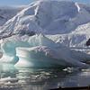 0411 - Neko Harbour - 2011-02-20 - P1050905