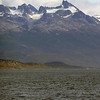 0064 - Ushuaia - 2011-02-17 - P1010505