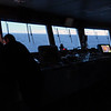 4467 - On the Ship - 2011-02 - P1010878