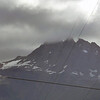 0026 - Ushuaia - 2011-02-17 - P1010438