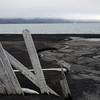 1597 - Deception Island - 2011-02-23 - P1070289