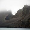 1559 - Deception Island - 2011-02-23 - P1070241