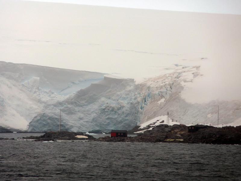 1500 - Gerlache Strait - 2011-02-22 - P1010851