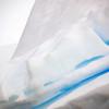 0897 - Crystal Sound - 2011-02-21 - P1060454