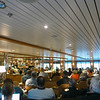 4450 - On the Ship - 2011-02 - P1010912