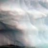 1479 - Penola Strait-Booth Island - 2011-02-22 - P1010816