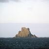 0313 - Half Moon Island - 2011-02-19 - P1050635