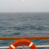 0129 - At Sea (Drake Passage) - 2011-02-18 - P1010581