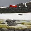 0237 - Half Moon Island - 2011-02-19 - P1050712