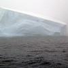 0340 - At Sea - 2011-02-19 - P1010634