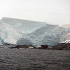 1501 - Gerlache Strait - 2011-02-22 - P1010849