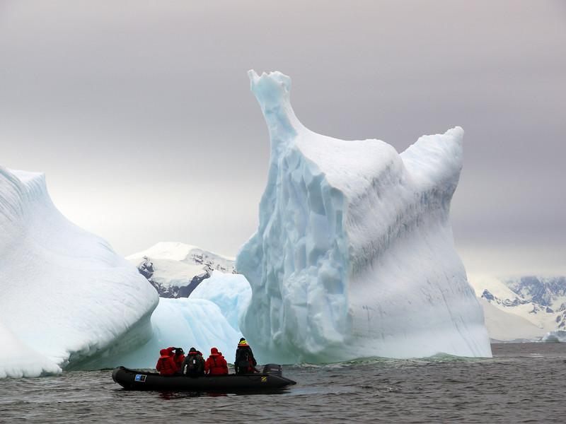 1355 - Detaille Island - 2011-02-21 - P1070099
