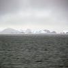 0363 - Neko Harbour - 2011-02-20 - P1050871