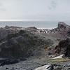 0202 - Half Moon Island - 2011-02-19 - P1010628
