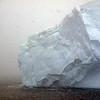 0345 - At Sea - 2011-02-19 - P1050867