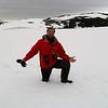 1238 - Detaille Island - 2011-02-21 - P1010699