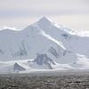 1739 - At Sea - 2011-02-23 - P1070526