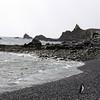 0283 - Half Moon Island - 2011-02-19 - P1050775