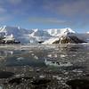 0369 - Neko Harbour - 2011-02-20 - P1050880