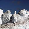 0444 - Neko Harbour - 2011-02-20 - P1050967