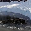 0552 - Neko Harbour - 2011-02-20 - P1060048