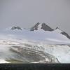 0306 - Half Moon Island - 2011-02-19 - P1050620