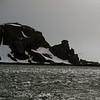 0286 - Half Moon Island - 2011-02-19 - P1050778