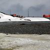 0168 - Half Moon Island - 2011-02-19 - P1050667