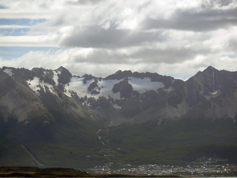 0060 - Ushuaia - 2011-02-17 - P1010478