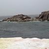 1399 - Petermann Island - 2011-02-22 - P1010718